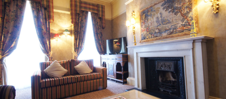 Serviced Apartment #3 - Serviced Apartment Marble Arch near Hyde Park